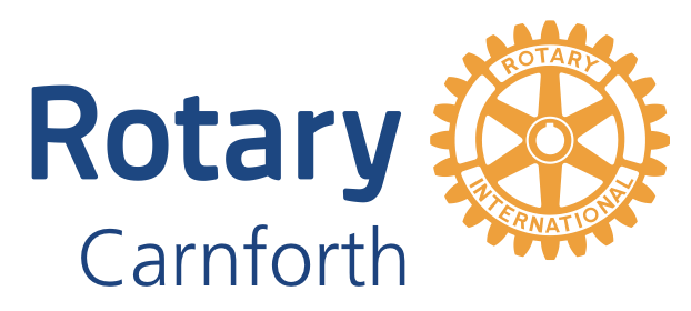 Carnforth Rotary